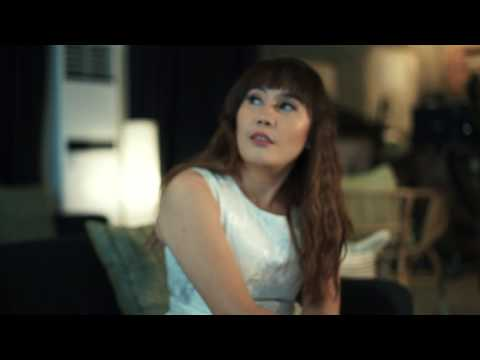 Cover Lagu Cassandra - Album Cinta Terbaik (Official Teaser) HITSLAGU