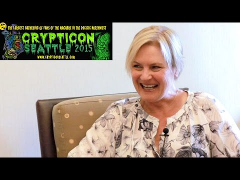 DENISE CROSBY CRYPTICON SEATTLE  2015