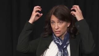 Dianne Hickey Interview