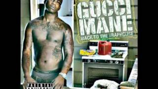 Watch Gucci Mane Jump The Line video