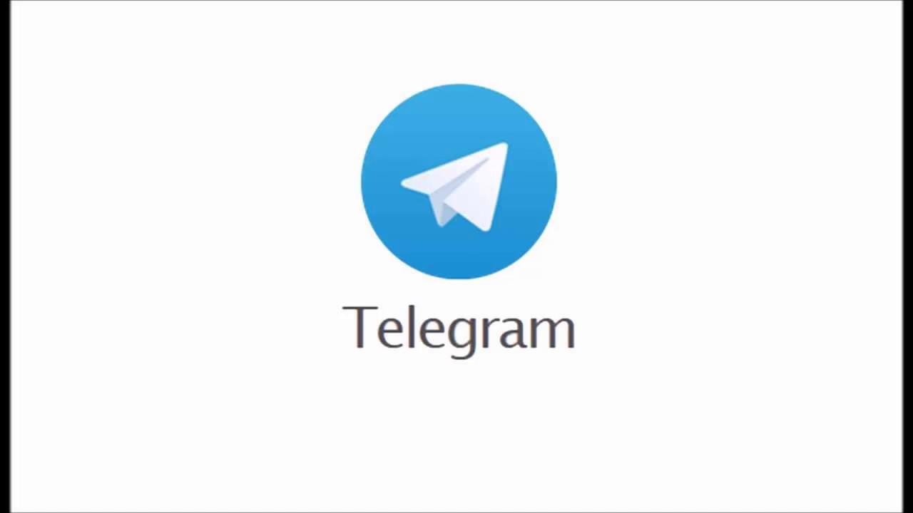 Бот переводчик телеграмм - YouTube