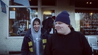 Dramadigs feat. Slowy&12Vince - Fotolovestory