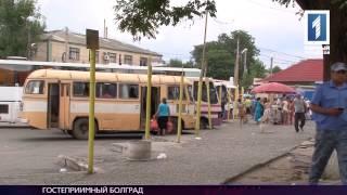 Задержание Первого городского в Болграде(В Одесской области формируют сепаратистские группировки. Такая информация поступила на горячую линию..., 2014-07-25T15:15:58.000Z)