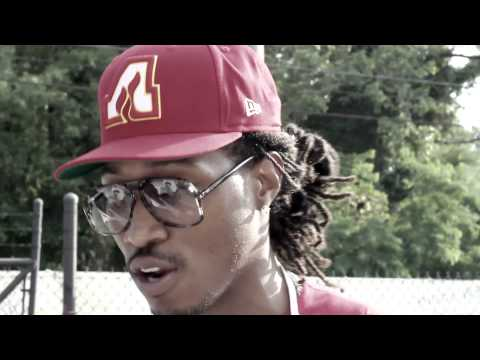 """SHAWTY LO featuring FUTURE - """"CAKE"""" (MUSIC VIDEO) BEHIND THE SCENES"""
