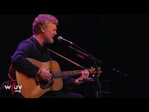 "Glen Hansard - ""Time Will Be The Healer"" (Live at the Sheen Center)"