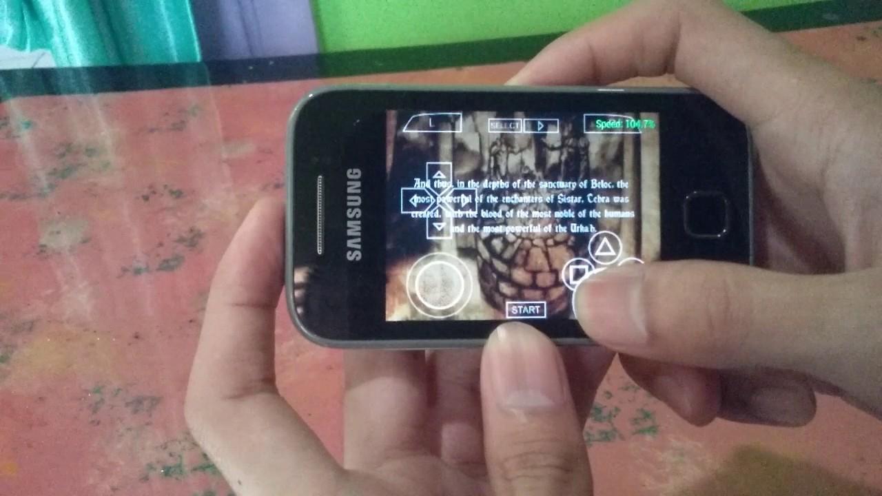 jeux gratuit pour mobile samsung galaxy y gt-s5360