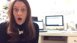 Video 1 - IML TV - Stevenson Lindor Education! Update! Forex Signals