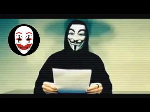 FR13NDS HACKERS GROUP & ANONYMOUS ALBANIA MESSAGE TO BLUEWHALE GAME(OPERATION TO STOP BLUEWHALEGAME)