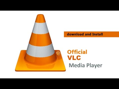 download vlc media player free for windows 10 64 bit