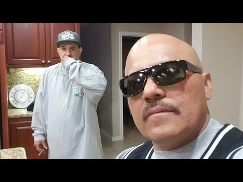 THE TOKER SHOW EPISODE #20 part 2