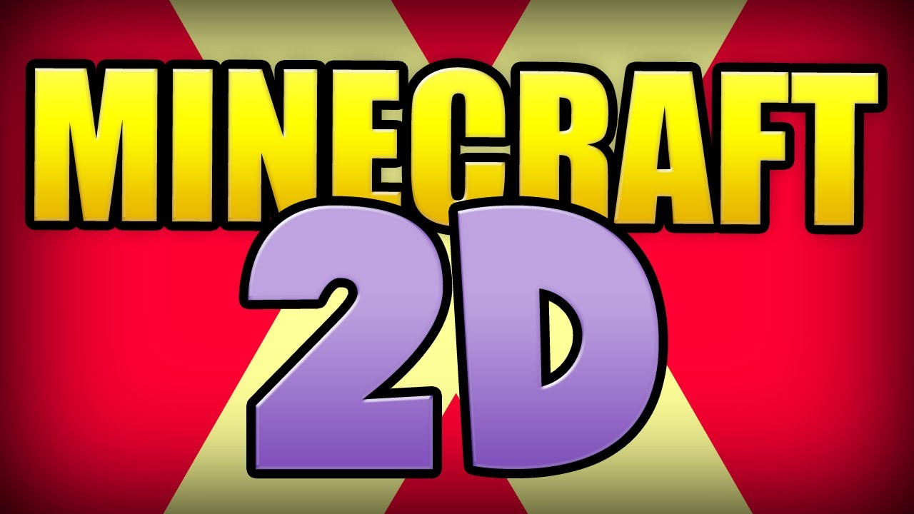 Crafted - 2d minecraft for iphone and ipod - 9