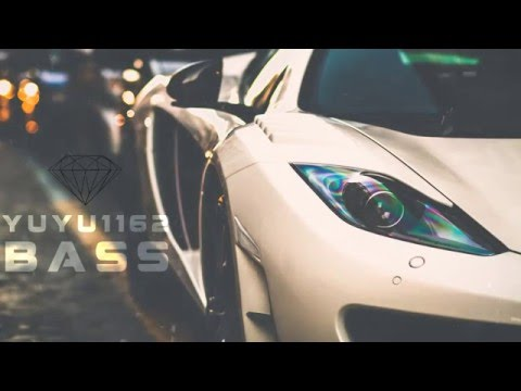 TOP 10 BASS DROPS - SICK BASS - 2015 August 10  [BASS BOOSTED]