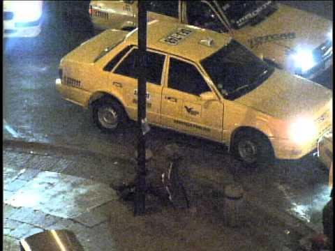 prostitutas follando calle prostitutas callejeras granada
