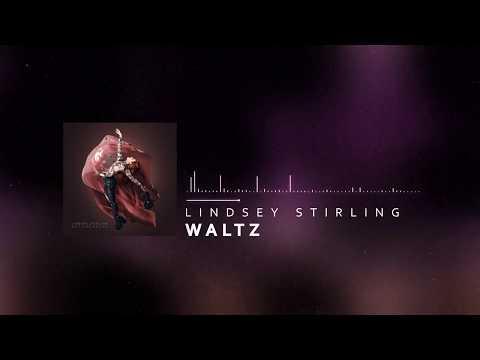 Lindsey Stirling - Waltz