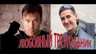 видео Фото игорь чапурин