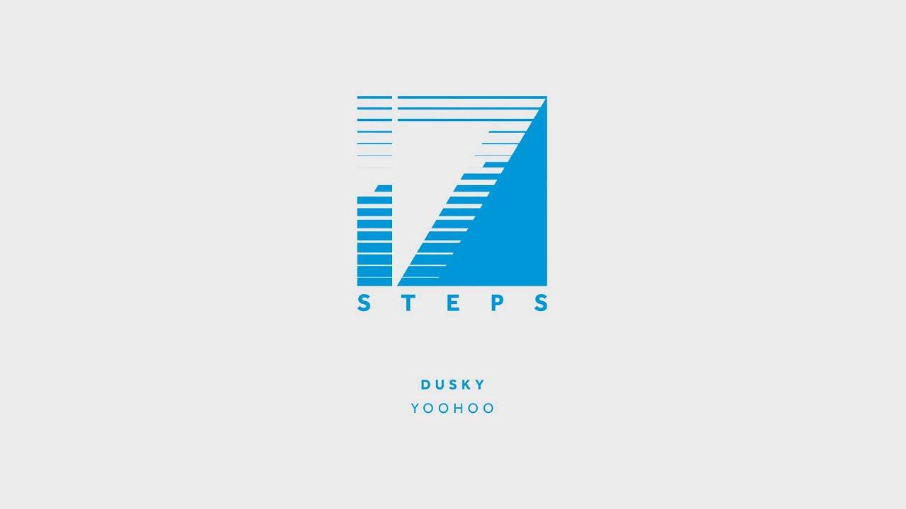 Download Dusky - Yoohoo