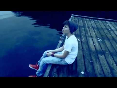 My best friends girl   Diego Gomes   cover by Benjamin Lasnier