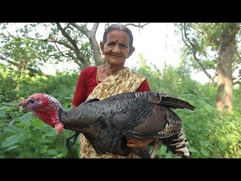 How To Cook Turkey Curry Recipe