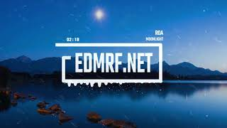 No Copyright Tropical Music   Roa - Moonlight
