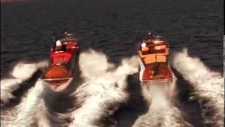 J Craft Torpedo 2010