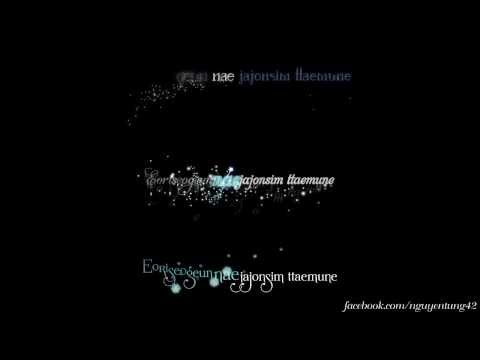 Karaoke Effect 153+154+155