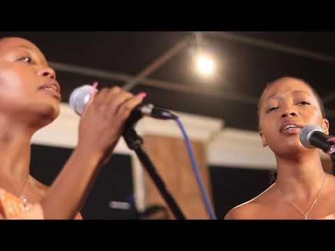 AMALI_RSA - Bomi Endibaziyo (unplugged) from YouTube · Duration:  4 minutes 20 seconds