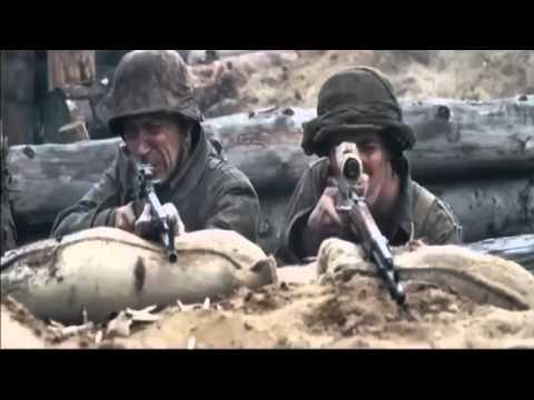 Batalia de pe linia Tannenberg