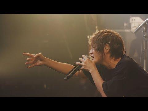 Aqua Timez FINAL LIVE 「last dance」ティザー映像�G