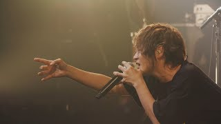 Aqua Timez FINAL LIVE 「last dance」ティザー映像⑧