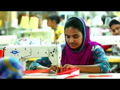 GLOBE GLOVES BANGLADESH MFG CO LTD