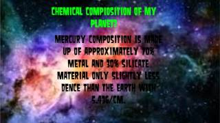 Copy of Planet Project Mercury Wiesenfeld