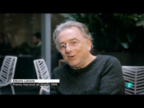 Función y Forma. Una mirada al diseño y la innovación en España | Documental