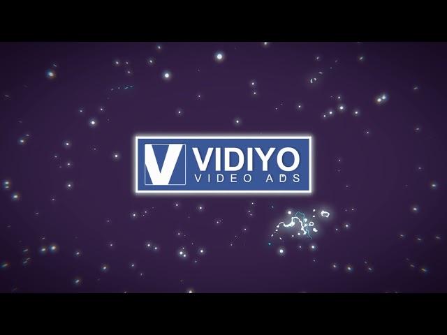 Vidiyo0225