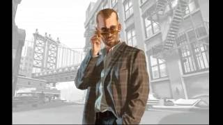 "GTA IV: ""Loading screen Theme"""