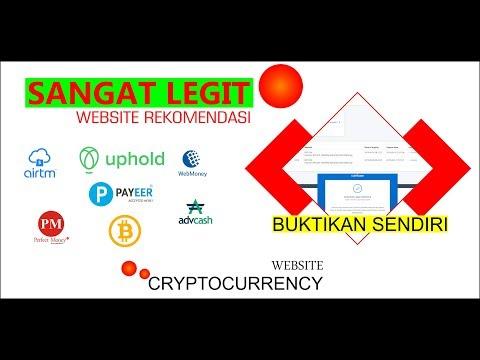 Cara Cari Uang Cepat Dan Mudah Lewat Internet Online (2020) | Rajaview.id from YouTube · Duration:  13 minutes 57 seconds