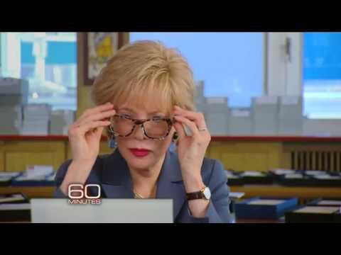 60-minutes---luxottica.-do-you-know-who-makes-your-glasses?