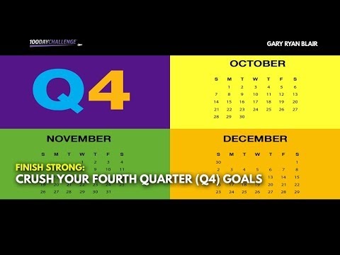 rapid-results-⭐-crush-your-fourth-quarter-goals