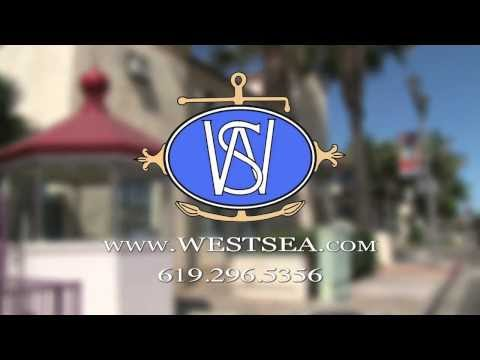 West Sea: Your Source for Museum Quality Nautical Antiques