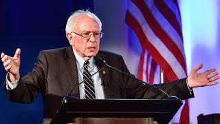 Cenk DESTROYS Politico After Latest Bernie Smear