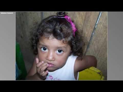 The People of Rural Nicaragua