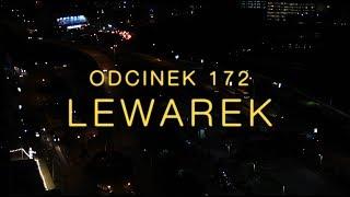 Dobranocka [#172] Lewarek
