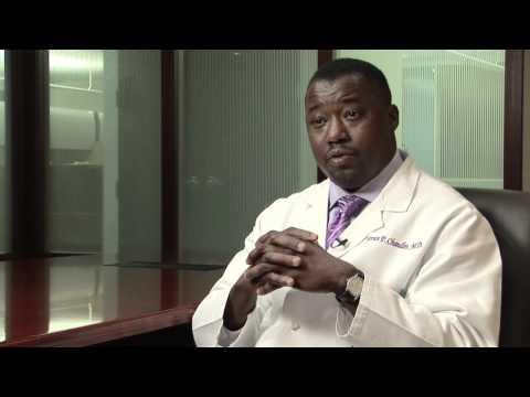 Northwestern Memorial Hospital: Brain Tumor Institute