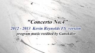 Kevin Reynolds [2012-2013 FS]