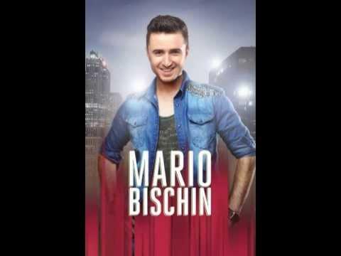 Mario Bischin - Macarena (DJ Cookis Bootleg Remix Special Edition)