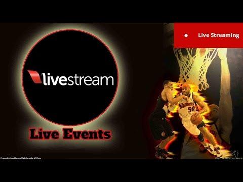 Odense W VS Viborg W (2017) Live