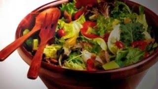 Реклама.Уроки кулинарии Готовить легко и просто Подписывайтесь на наш канал!