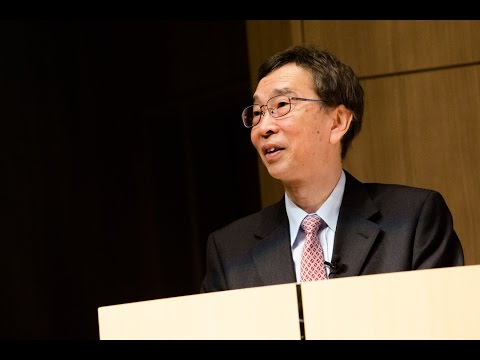 Social Science Japan Data Archive and Resources for Aging Research in Japan by Prof. Hiroshi Ishida