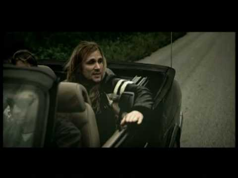 Tankcsapda - Örökké tart (hivatalos videóklip) letöltés