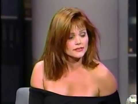 Belinda Carlisle Heaven Is A Place On Earth/Interview