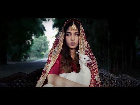 ADIL OMAR x TALAL QURESHI (SNKM) - NIGHAT & PARAS